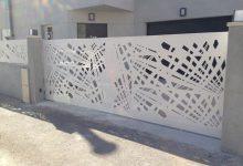 portail-zig-zag-acier-contemporain-1-31.jpg-7
